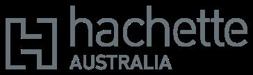 hachette-australia-transparent-logo_grey-pantone-431