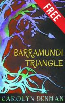 barramundi-triangle-cover-FREE.jpg