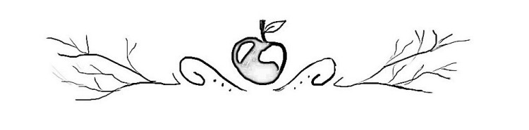 cropped-apple-5-copy