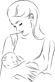 breast-feeding-1582923_1280