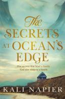 the secret at oceans edge